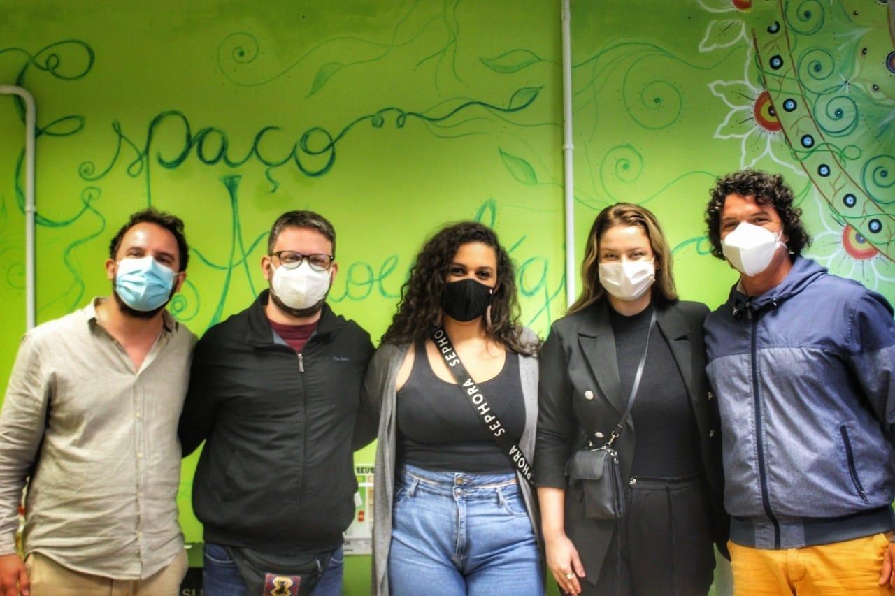 Crise em Forquilhinha; PP e PSDB em Sintonia na região; Máscaras compradas por Içara tem preço quase dez vezes maior que Criciúma; Os pré-candidatos do PT